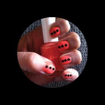 coral_nail_art.png