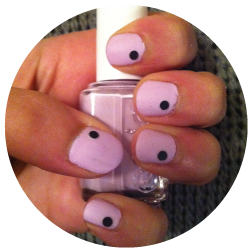 lavender_nails.png