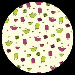 pattern_circle_2.png