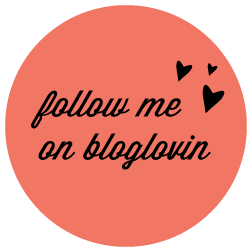 follow_bloglovin.png
