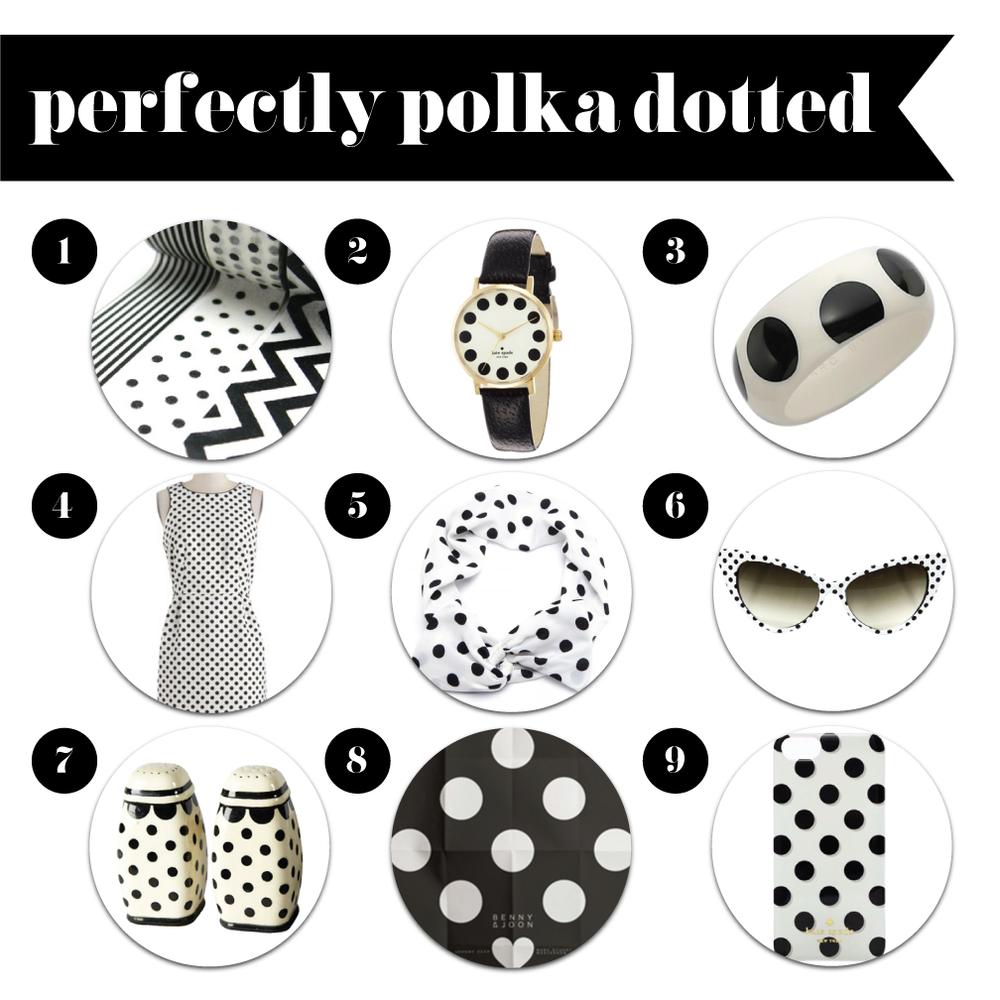 polka-dot-board.png