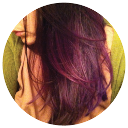 purple_ombre2.png