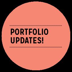 portfolio_circle.png