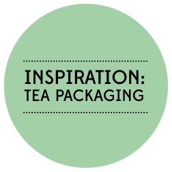 tea_packaging_circle.png