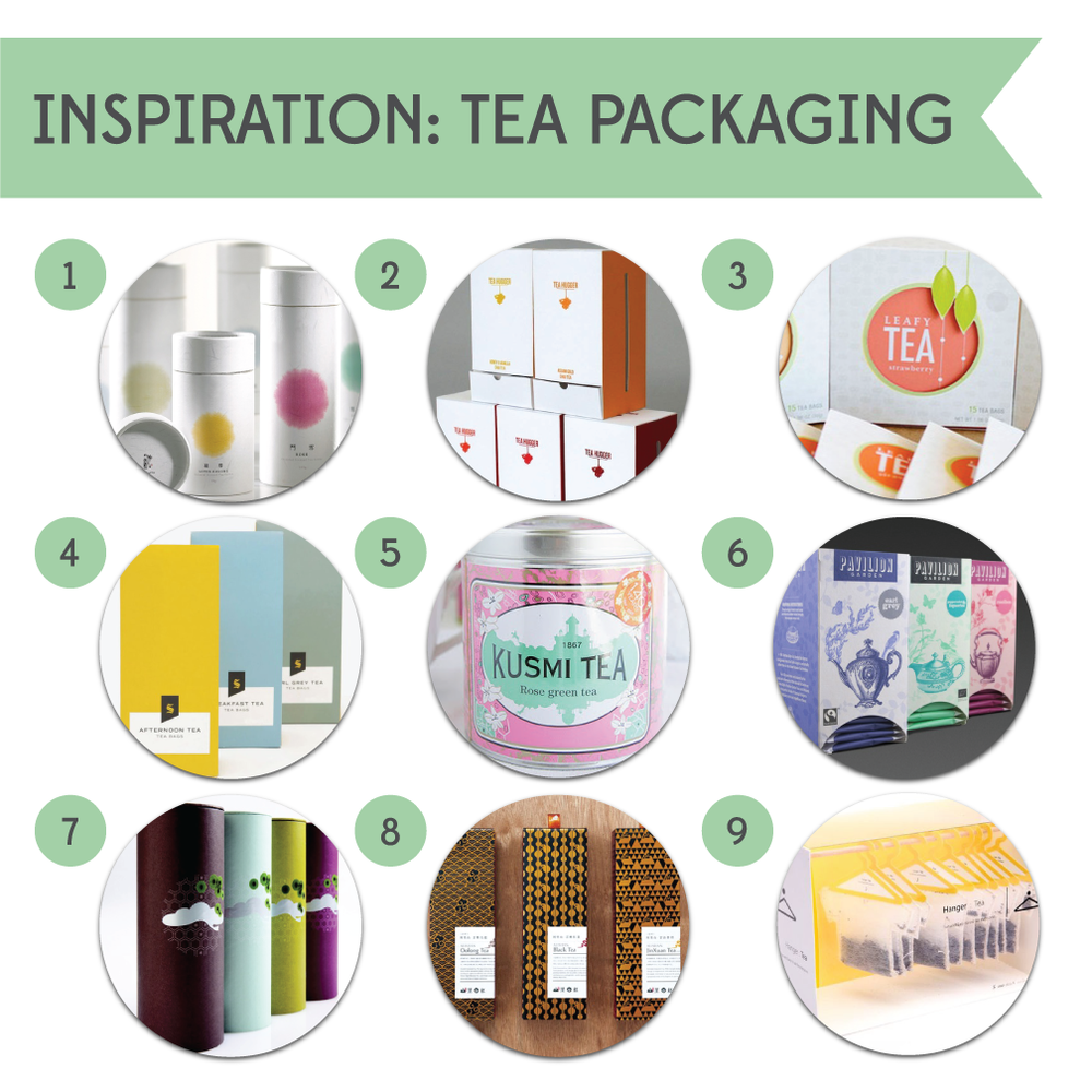 inspiration_tea_packaging.png