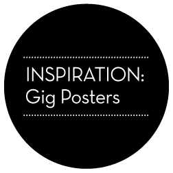gig_posters.png