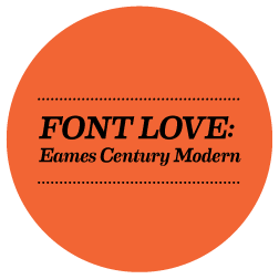 font_love_eames.png