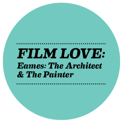 film_love_eames.png