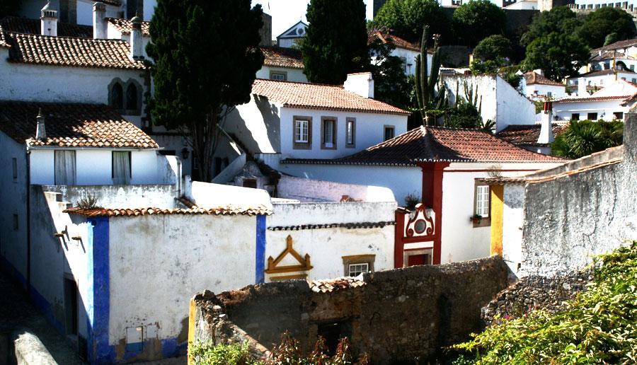 portugal_photo.jpg