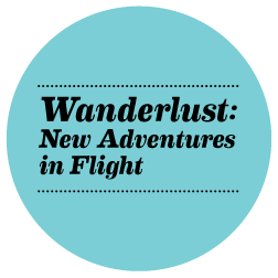 wanderlust_flight_circle.png