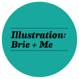 illustration_brie_me.png