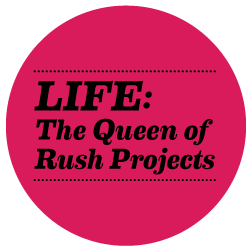 life_rush_projects.png