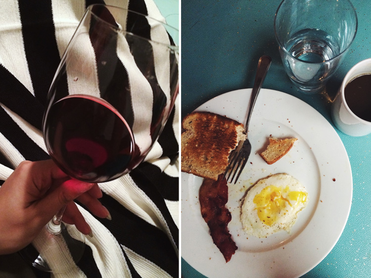 wine_and_breakfast.jpg