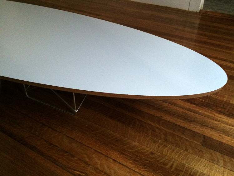 eames_surfboard_table.jpg