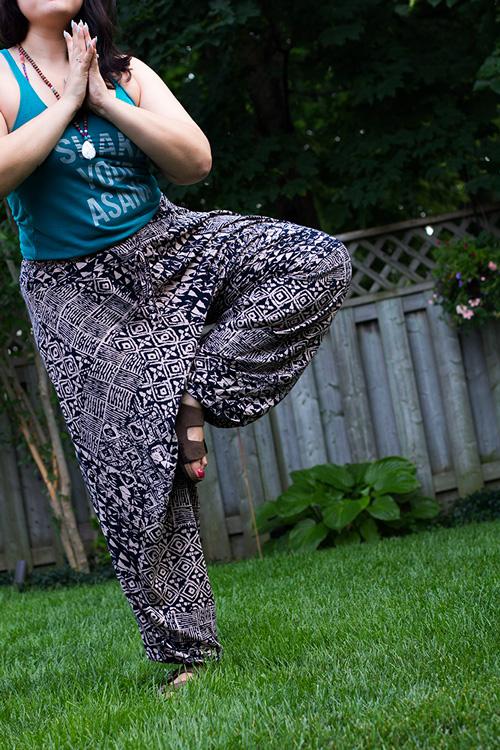 yoga_5_750.jpg