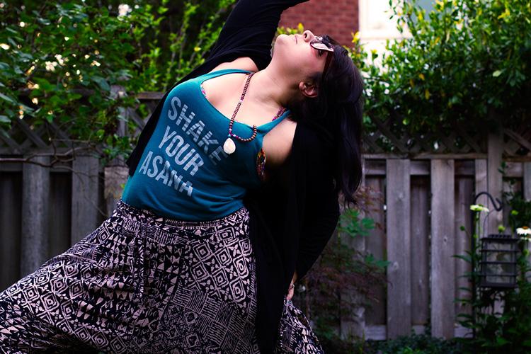 yoga_10_750.jpg