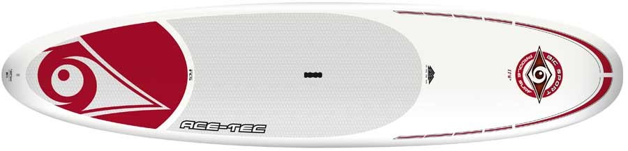- Standard SUP Board11'6