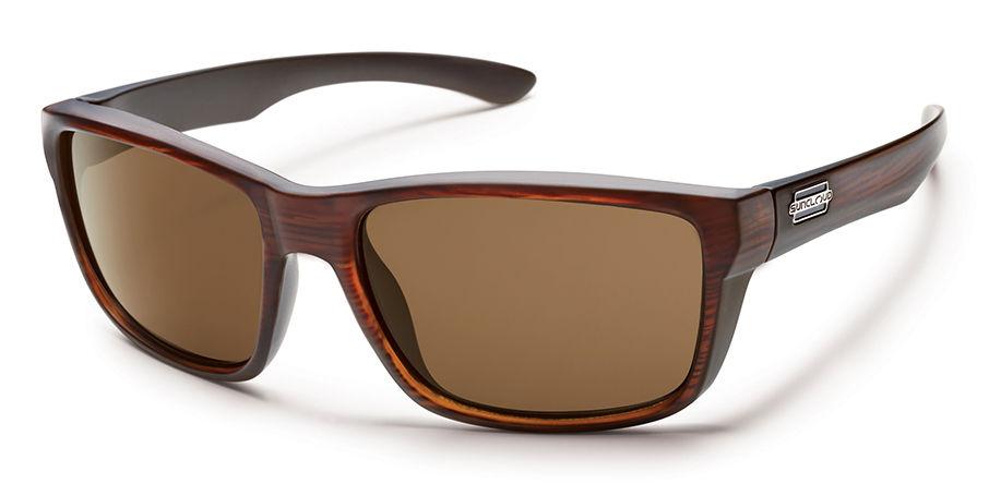 3e75a8fd5d6 Suncloud Sunglasses - Duet (Black Backpaint PLR Gray). 49.99. S -MAPPBRBR.jpeg