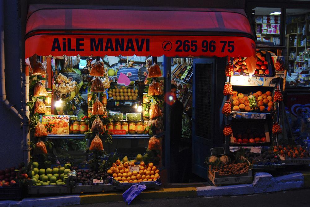 turkey AiLE MANAVI.jpg