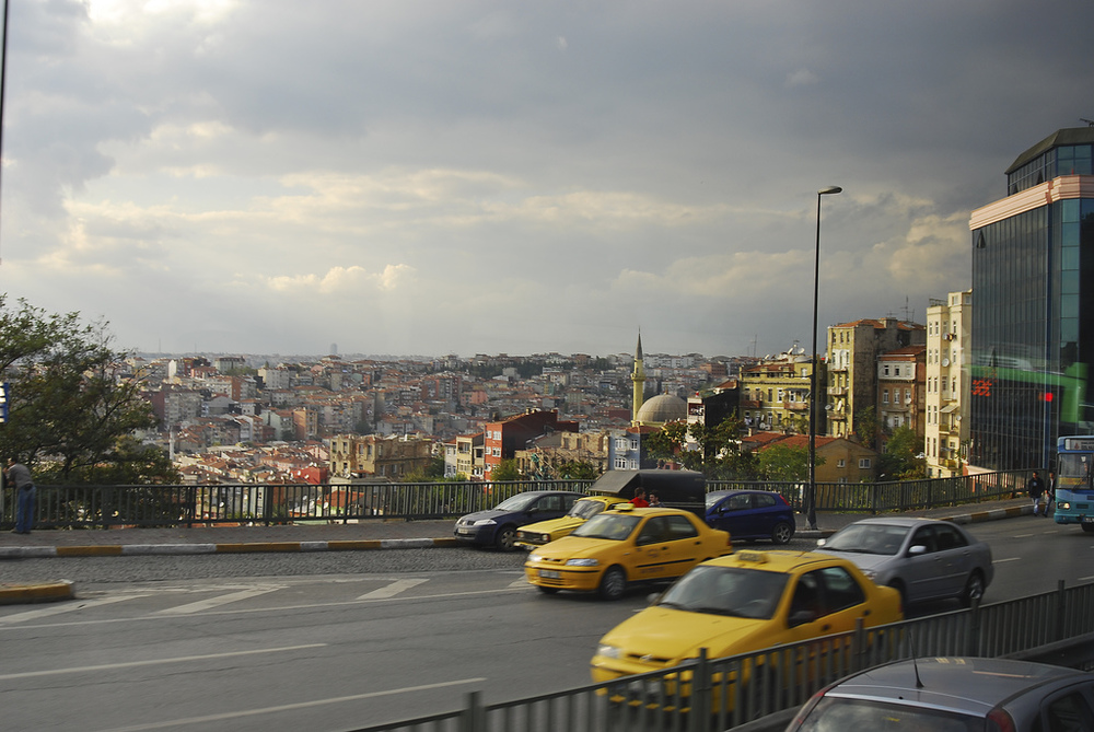 Turkey coming to istanbul.jpg