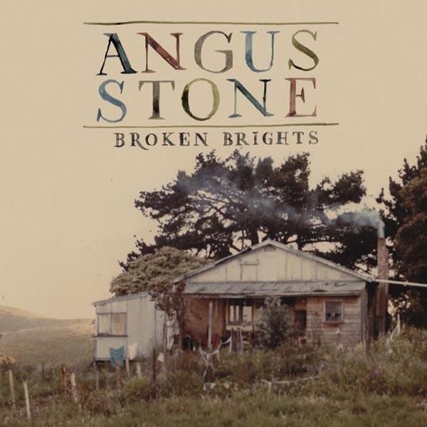 Angus+Stone+Broken+Brights+Packshot%5B2%5D.jpg
