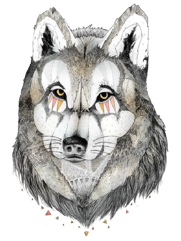 wolf-wolf_2_marlenemartins.png