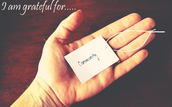 gratitude+pic+1+(2).jpg