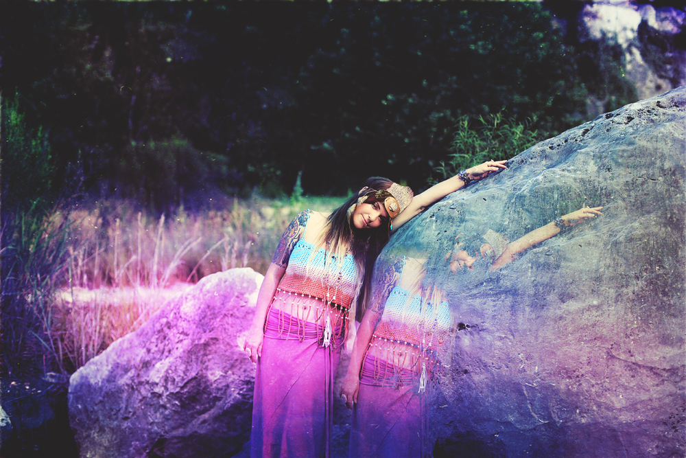 the bohemian collective mermaid inspired lookbook.jpg