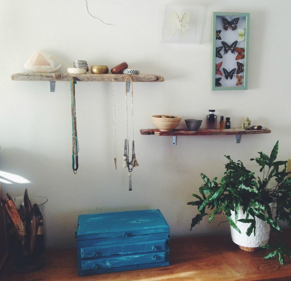 boho shelves 1.jpg