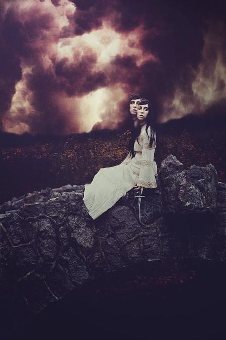 By Katelyn Demidow