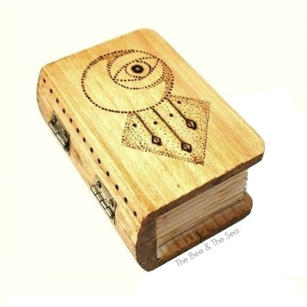 moon_eye_wooden_book_box.jpg