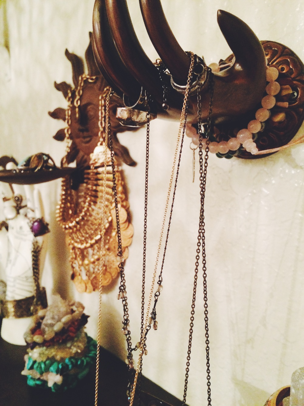 jewelry hand.jpg