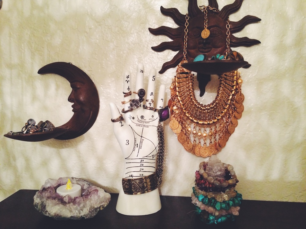 boho jewels.jpg