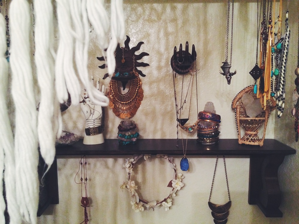 moondaughter jewelry closet.jpg