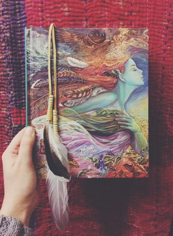 journalbookmark.jpg