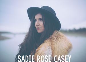 sadie rose.png