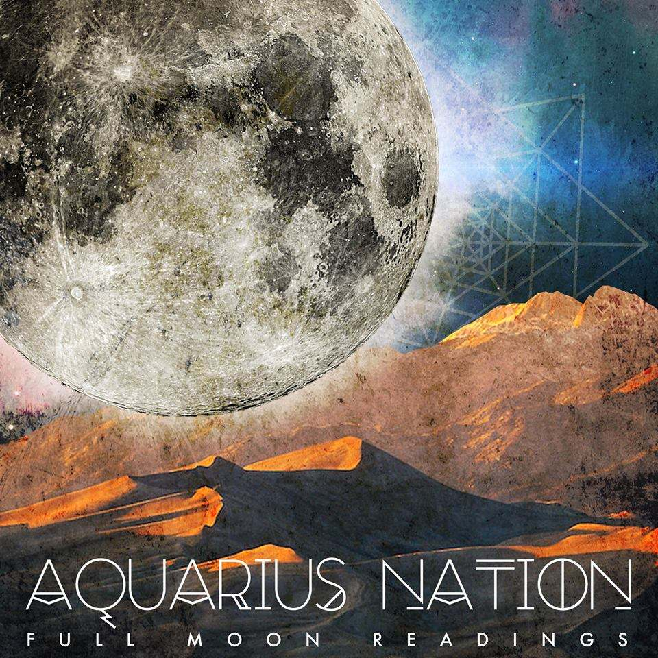 lunar eclipse full moon in libra by aquarius nation welcome boho