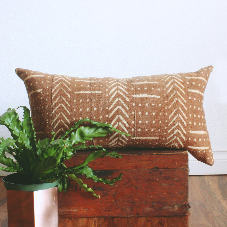 DK Renewal - For the Modern Bohemian Home via bohocollective.com