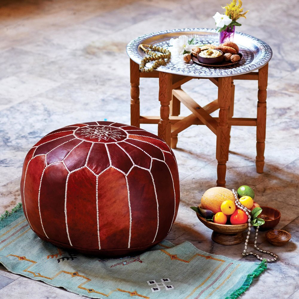 Moroccan Craft Collection by World Market