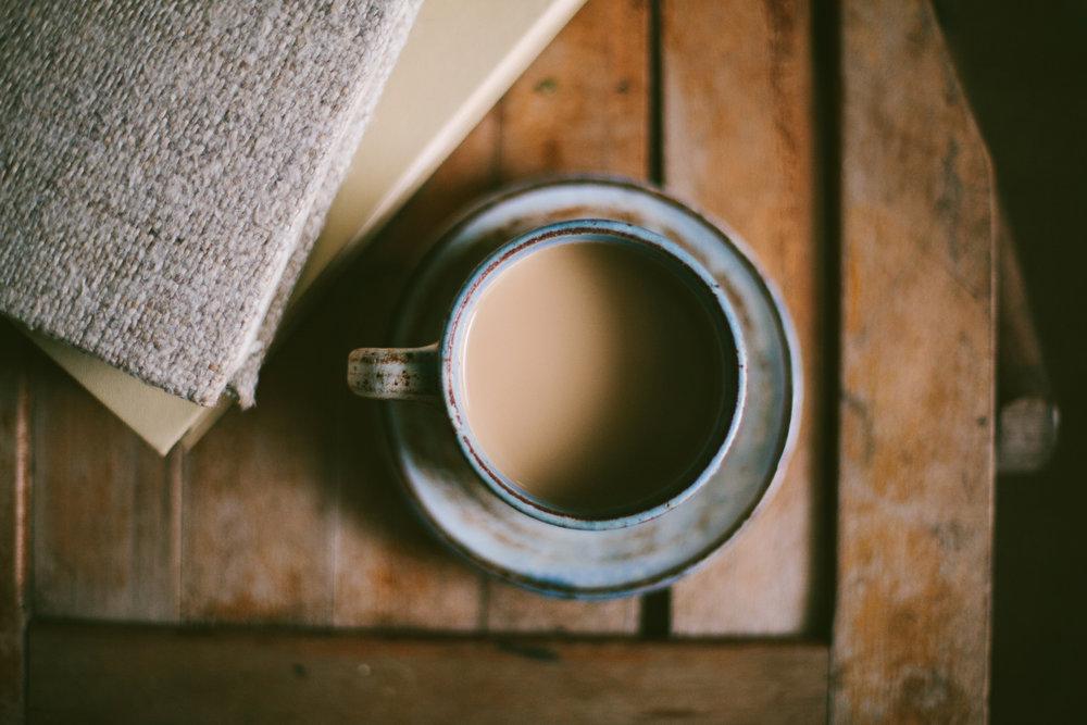 coffee diaries - laura 1.jpg