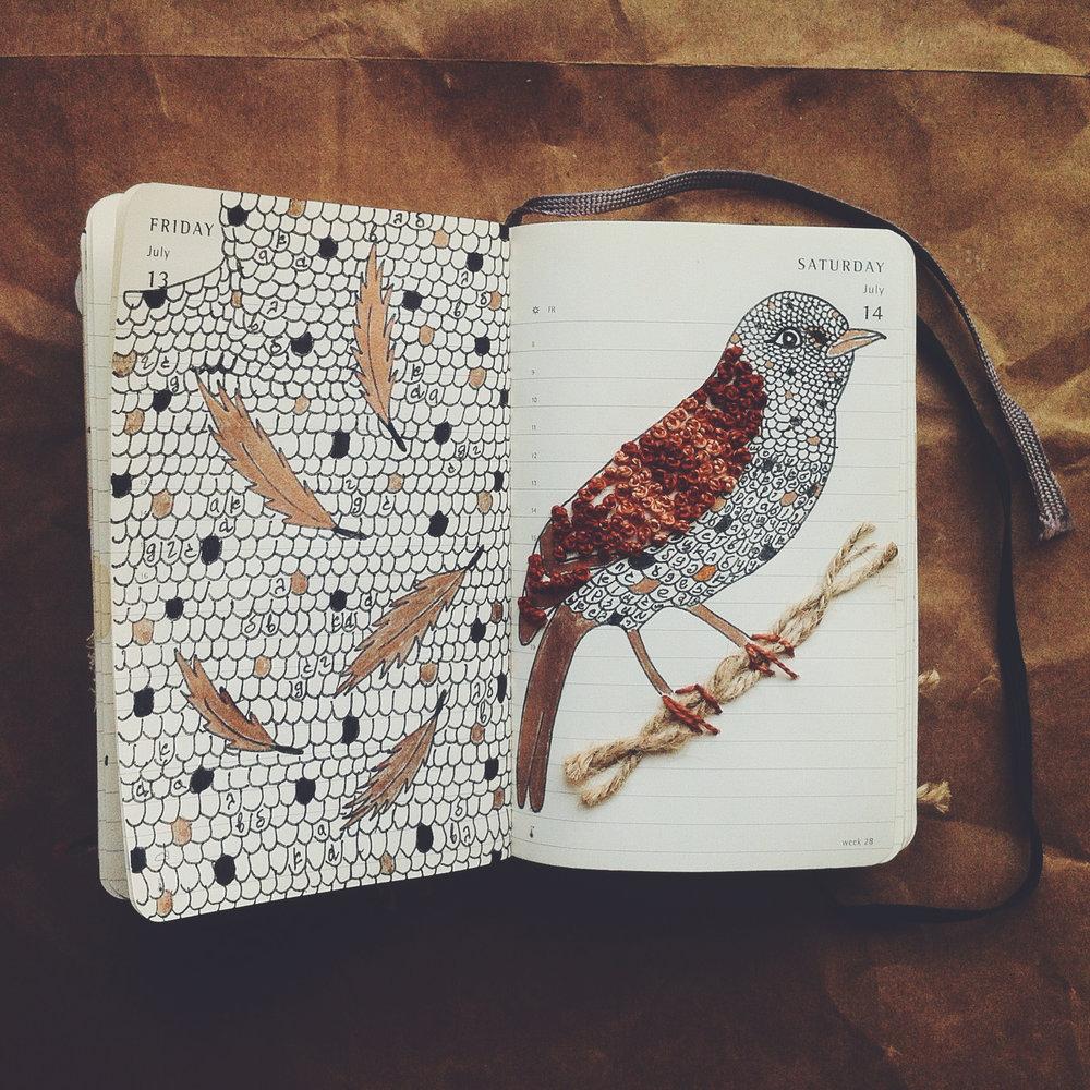 oly_shamrik_tlv-birdie_8.jpg