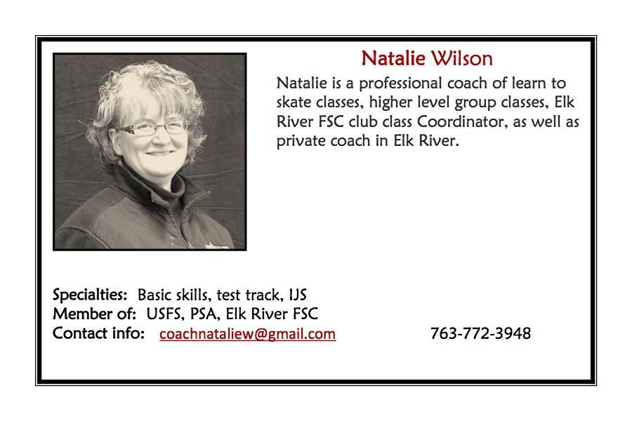 Natalie bio.jpg
