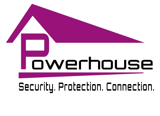 Interactive Security, Wireless Video Solutions, Marin County and San Francisco