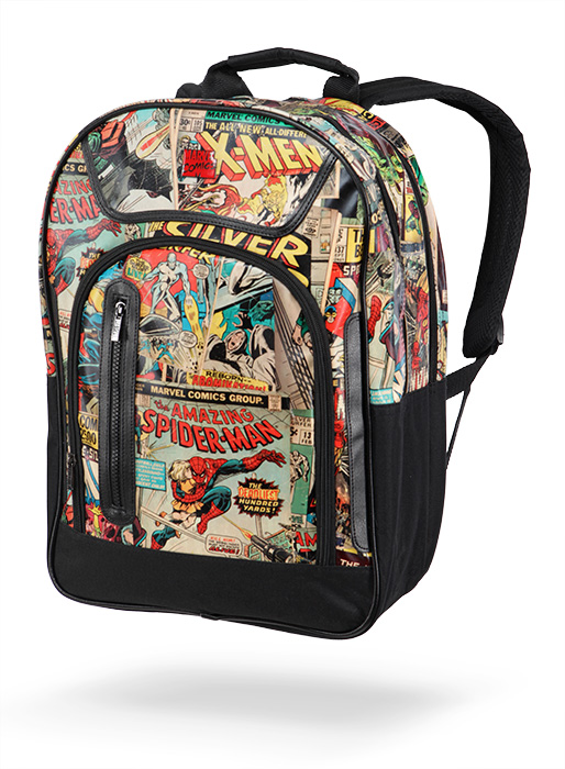 190c_marvel_comics_retro_backpack.jpg