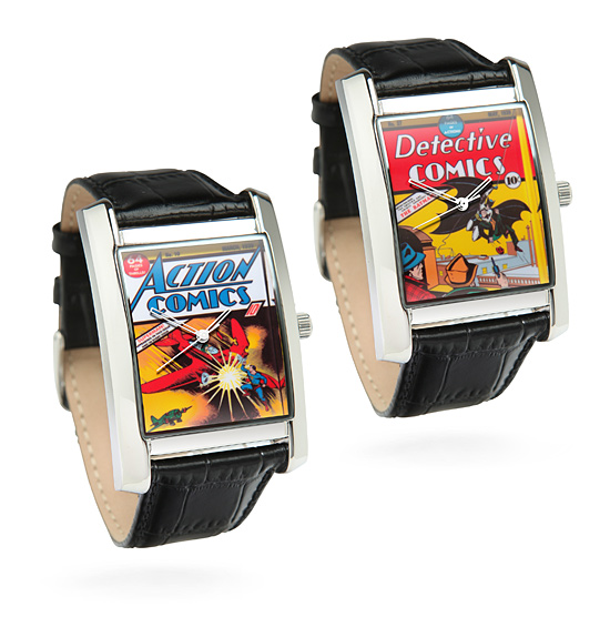 172b_retro_dc_comic_book_watches.jpg
