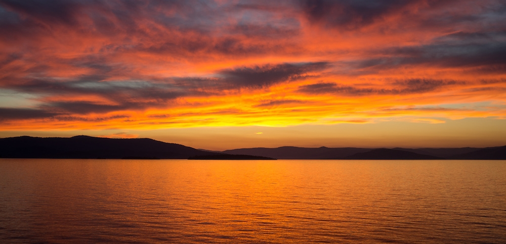 Flathead-Lake-Sunset.jpg