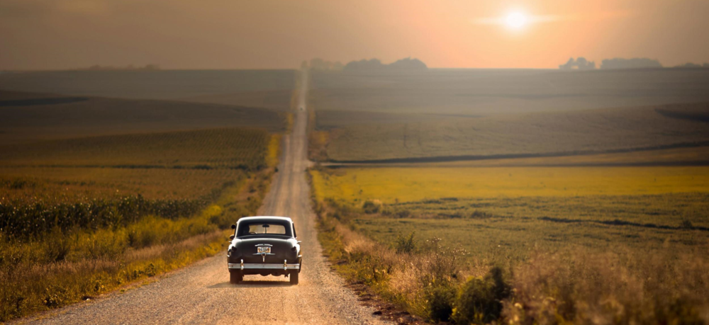 country_road_sunset_car_nature_fields_ultra_3840x2160_hd-wallpaper-1909680.jpg