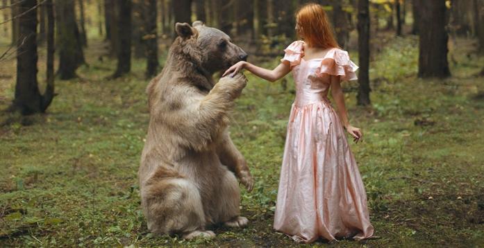 Image: Katerina Plotnikova