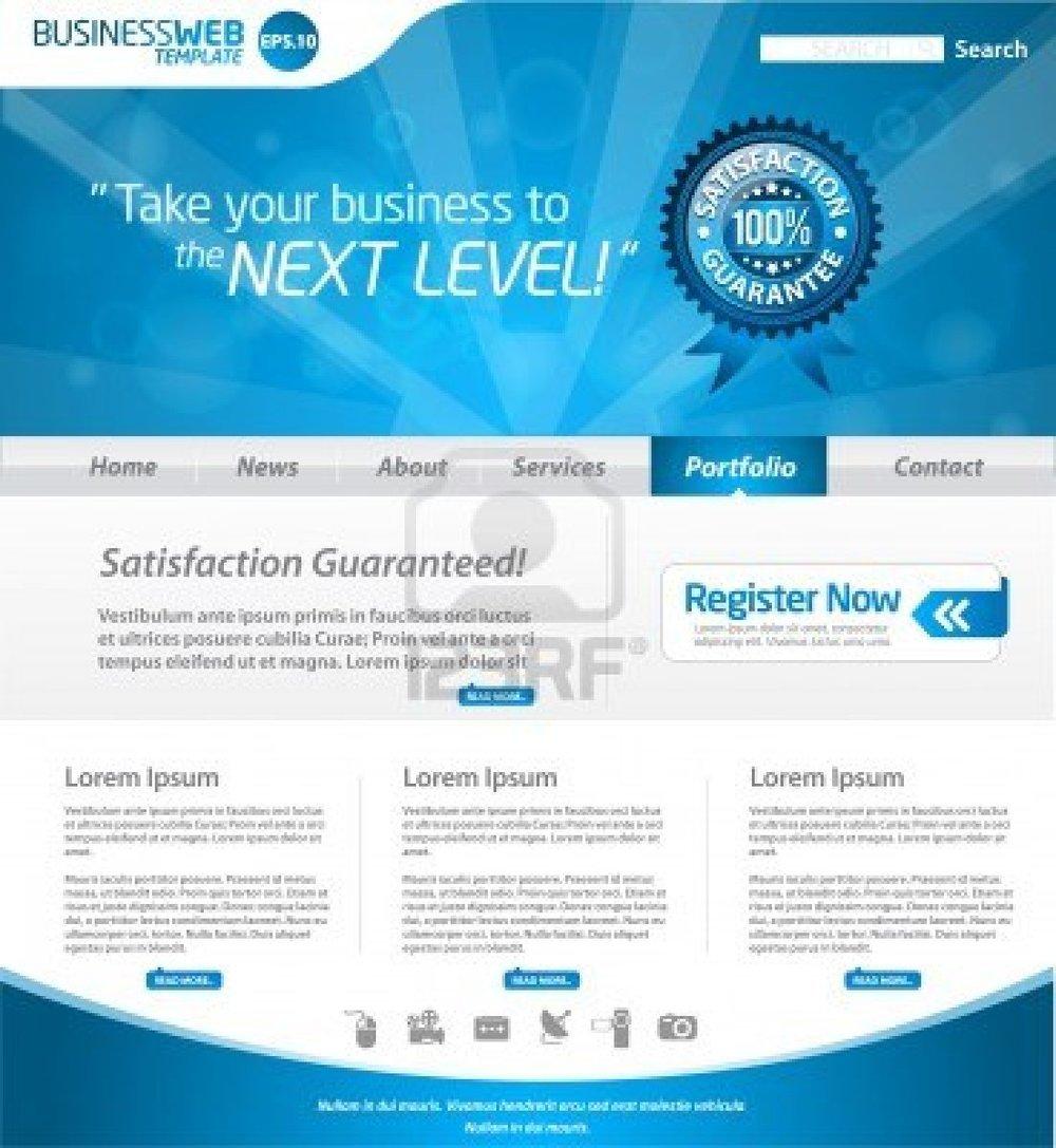 9498671-blue-business-web-template-layout.jpg