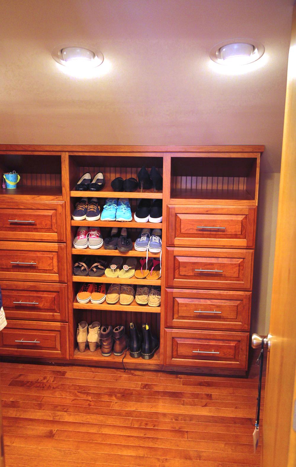Loft Closet Built in 1.JPG